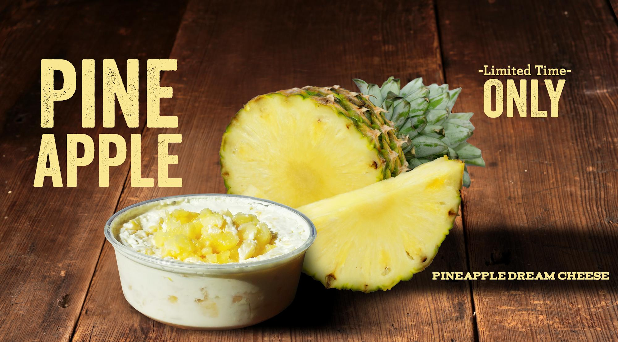 sm-B13_Pineapple_Cream_Cheese_web_slider